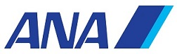 ANA HOLDINGS INC.