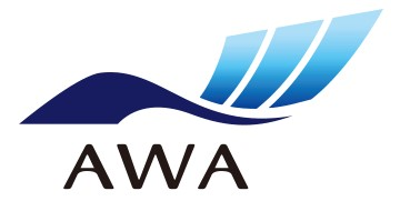 Awa Paper Mfg. Co.,Ltd.