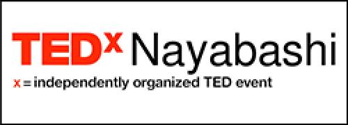 TEDxNayabashi